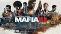 Mafia III Release.png
