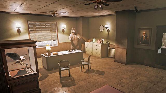 File:Sinclair Sheriff's Office 3.jpg