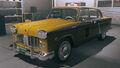 Eckhart Taxi.jpg