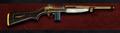 Praecisione .30 Rifle.png