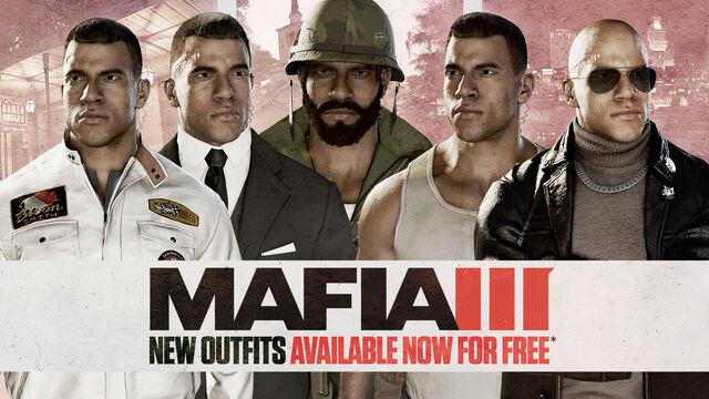 File:Mafia III Outfits.jpg