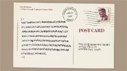 Postcard 05 B