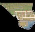 Kingston Map.png