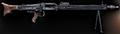 MG-42 (sm)