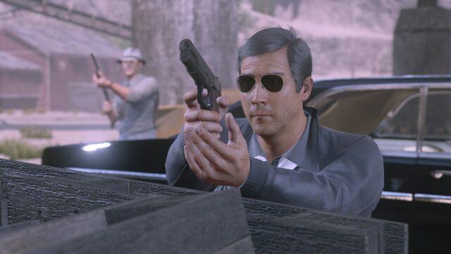 File:Marcano Gangster.jpg