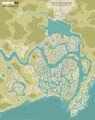 Mafia III Map Schematic.jpg