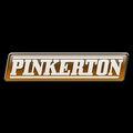 Pinkerton Logo.jpg