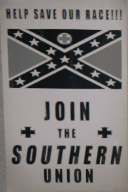 File:Southern Union 3.png