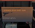 Dormer B128 Dart Gun.jpg