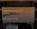 Manitou Model 67.jpg