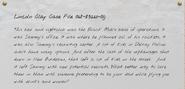 Lincoln Clay Case File 068-83265-01j-1