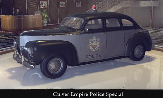 File:Culver Empire Police Special.png