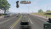 Vehicle Bugs 03