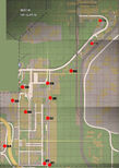 Wanted Poster Map North Millville.jpg