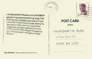 Postcard 08 B