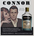 Connor Aftershave Ad.jpg