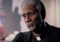 Father James 2.png