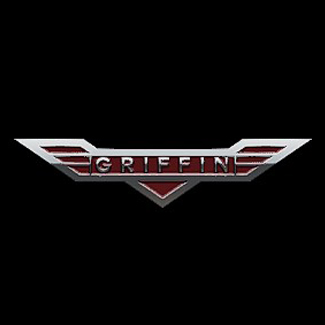 File:Griffin Logo.jpg