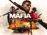 Mafia III Portal