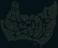 Wiretap Map Bayou Fantom.jpg