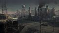 Mafia III Load Screen 6.jpg