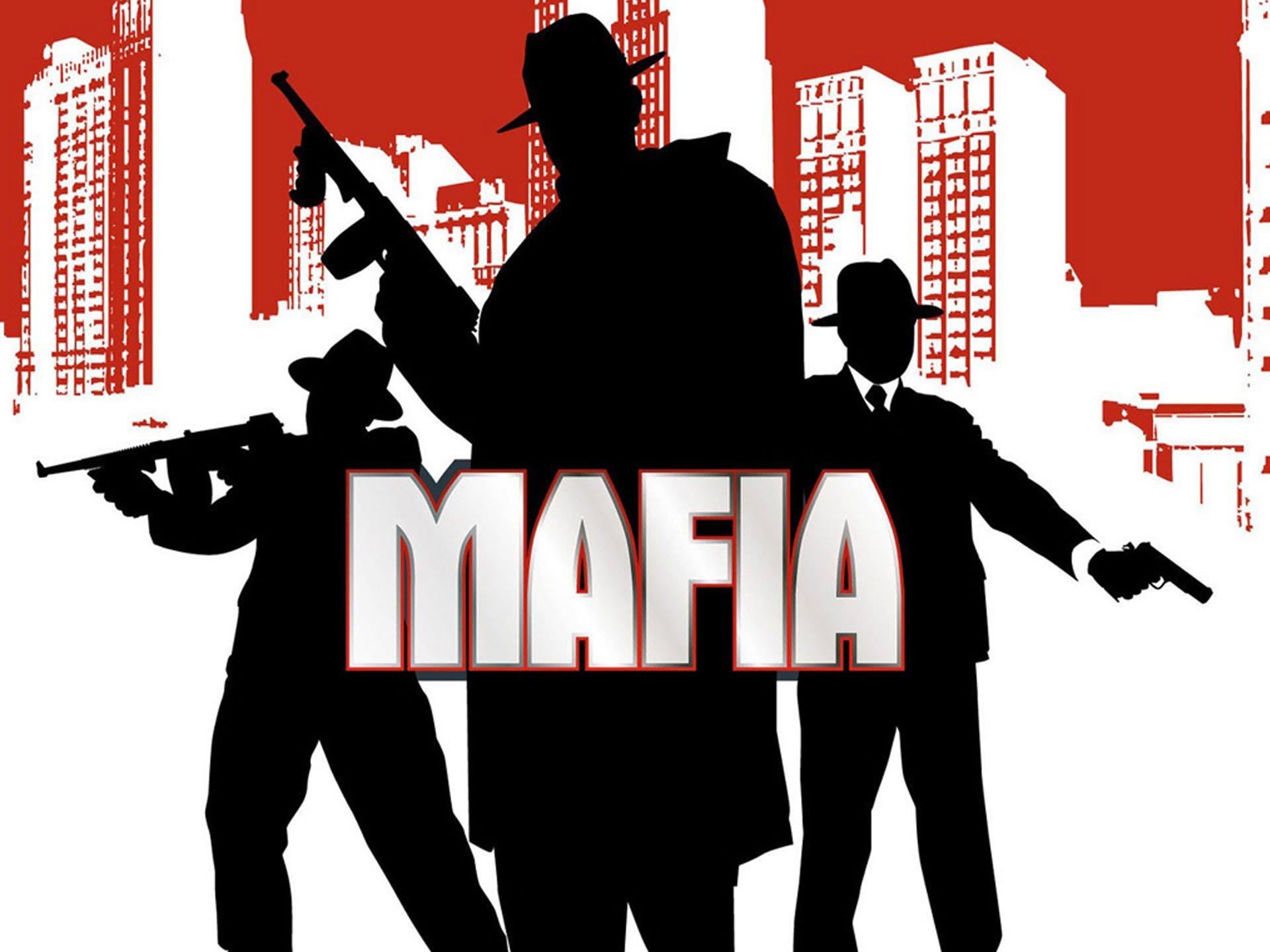 دانلود بازی Mafia 1