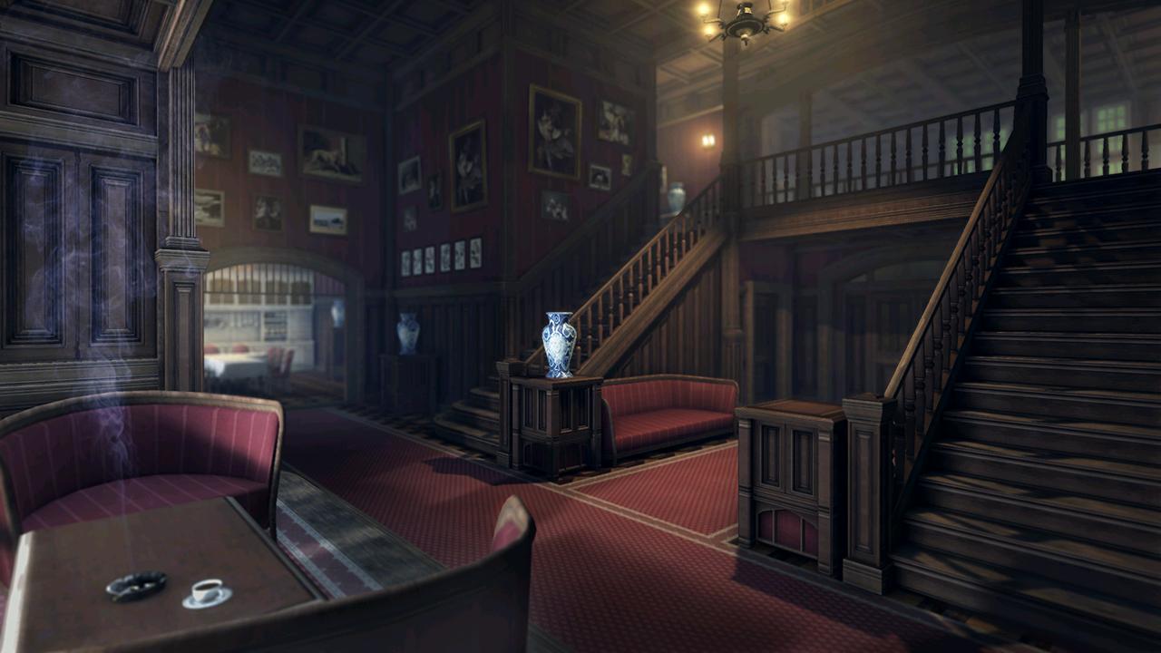 the big boss mafia wiki fandom powered by wikia. Black Bedroom Furniture Sets. Home Design Ideas