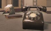 Telephone (Mafia III)