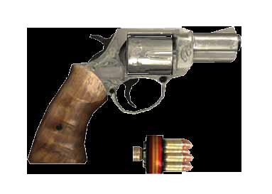 38 revolver mafia wiki fandom powered by wikia
