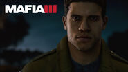 Mafia III Wallpaper 12