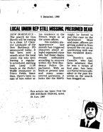 Lincoln Clay Case File 004-093k-06a-2