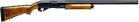 Shotgun (sm)