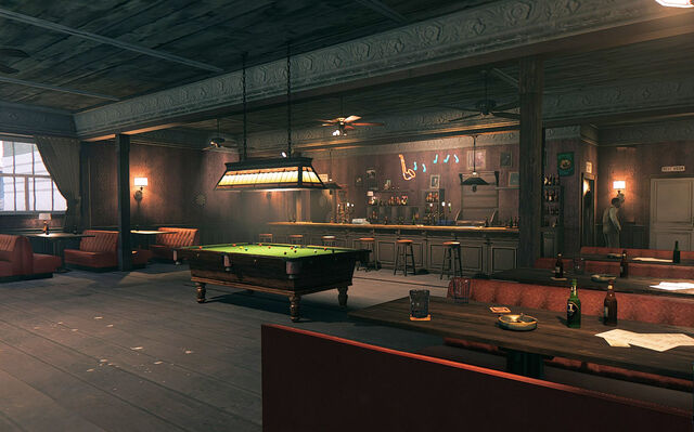 File:Blarney's Pub 2.jpg