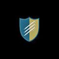 Cutler Logo.jpg