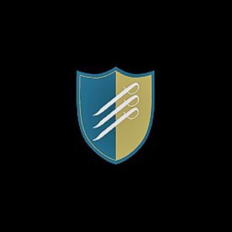 File:Cutler Logo.jpg