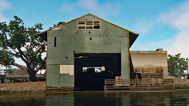 File:Boathouses.jpg