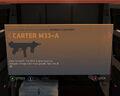 Carter M33-A.jpg