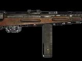 .38 SMG