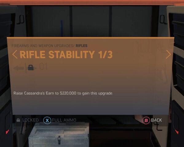 File:Rifle Stability 1-3.jpg
