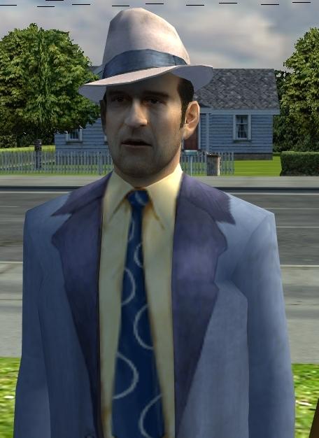 Vito Scaletta (Mafia)