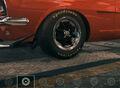 Tires All-Sport 2.jpg