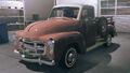 Bulworth Buckliner 150.jpg