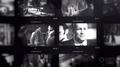 Joe Barbaro in Mafia III E3 trailer.png