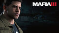 Mafia III Wallpaper 07.jpg