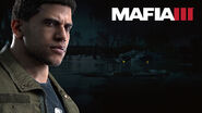 Mafia III Wallpaper 07