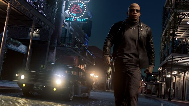 File:Mafia III Clothing 19.jpg