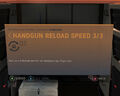 Handgun Reload Speed 3-3.jpg