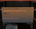 Handgun Stability 3-3.jpg
