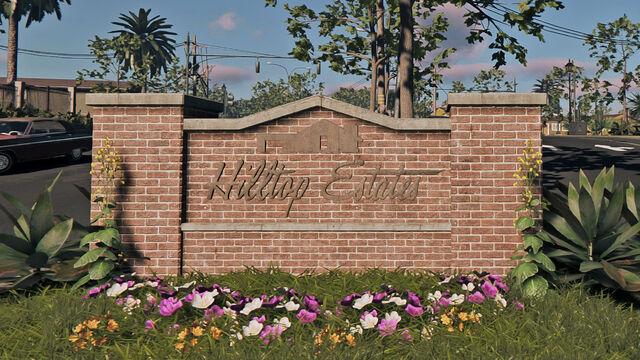 File:Hilltop Estates.jpg