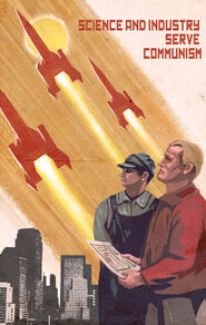 Communist Propaganda 7